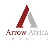 Arrow Africa Trading